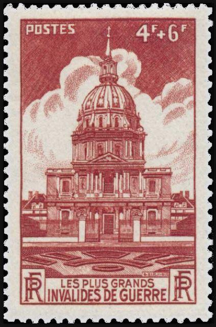 Briefmarken-Kalender 2018 - Seite 15 1215_i10