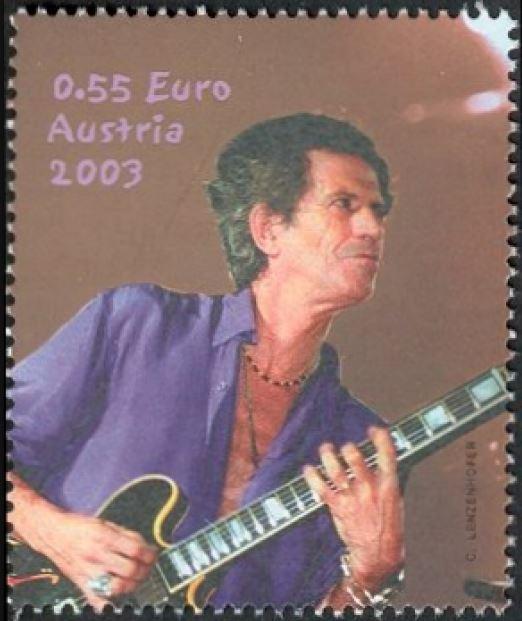 Briefmarken-Kalender 2018 - Seite 15 1218_r10