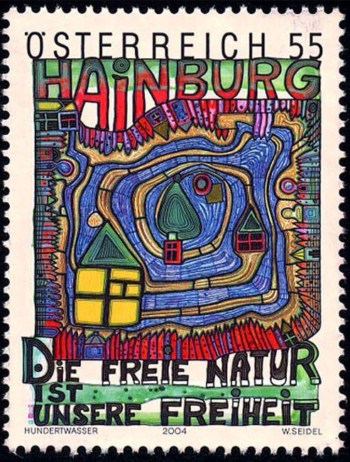 Briefmarken-Kalender 2018 - Seite 15 1222_a10