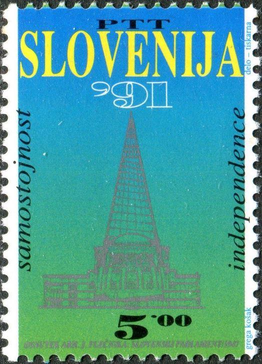 Briefmarken-Kalender 2018 - Seite 15 1223_s10
