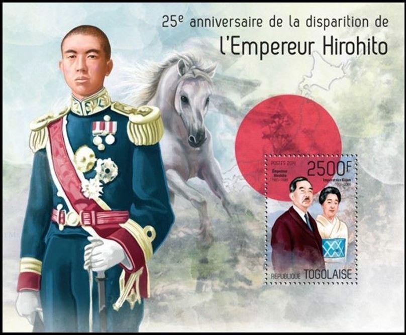 Briefmarken-Kalender 2018 - Seite 15 1225_h11