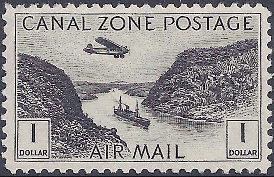 Briefmarken-Kalender 2018 - Seite 15 1231_c10