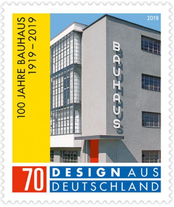 Neuausgaben 2019 Deutschland 1_bauh10