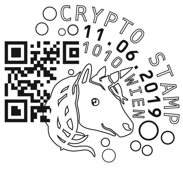 Crypto stamp 1_cryp11