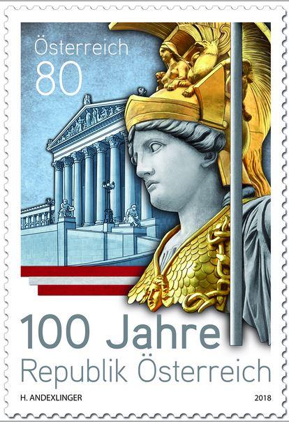 Briefmarken - Briefmarken-Kalender 2018 - Seite 13 1_repu10