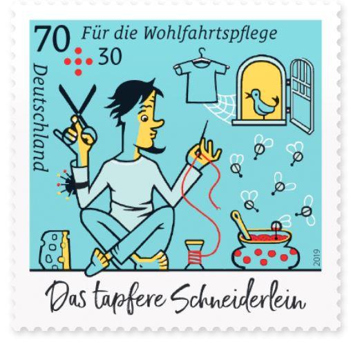 Neuausgaben 2019 Deutschland 1_schn10