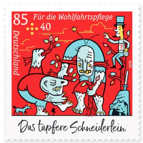 Neuausgaben 2019 Deutschland 1_schn11