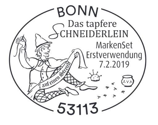 Neuausgaben 2019 Deutschland 1_schn14