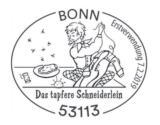 Neuausgaben 2019 Deutschland 1_schn15