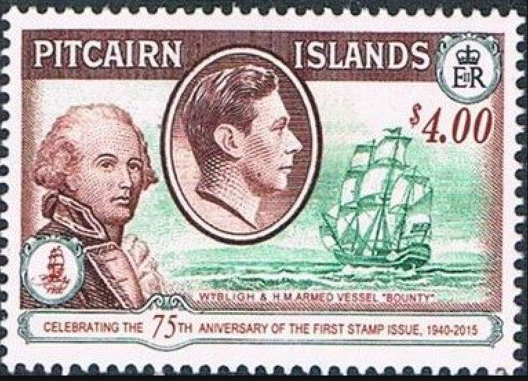 Briefmarken-Kalender 2019 2301_b10