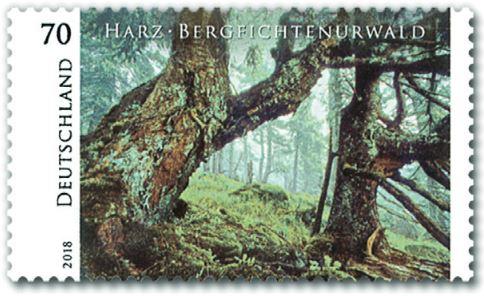 Neuausgaben 2018 Deutschland - Seite 2 2_harz10