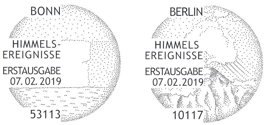 Neuausgaben 2019 Deutschland 2_himm11