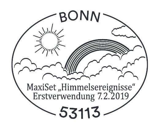 Neuausgaben 2019 Deutschland 2_himm12