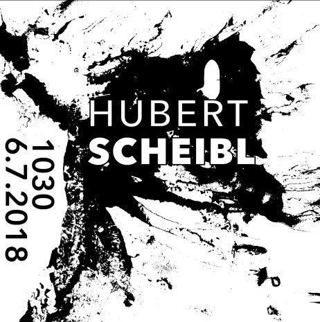 Sondermarke Hubert Scheibl 2_sche11