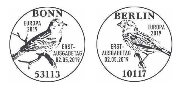 Neuausgaben 2019 Deutschland 2_vzge11