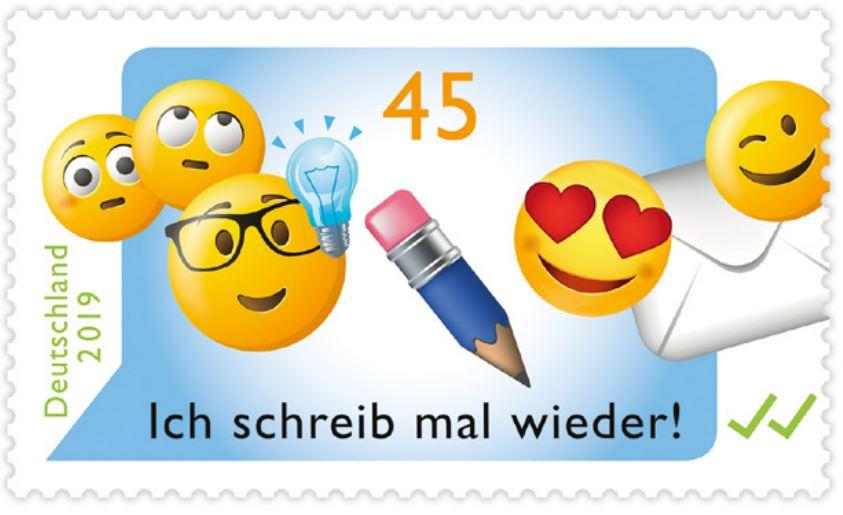 Neuausgaben 2019 Deutschland 3_emoj10