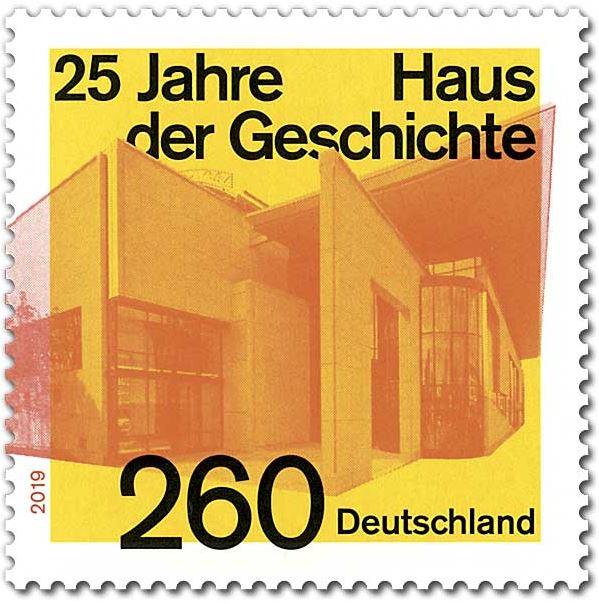 Neuausgaben 2019 Deutschland 3_haus10