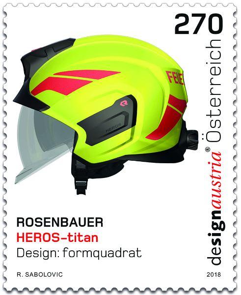 Sondermarke Rosenbauer HEROS-titan-Helm 3_helm10