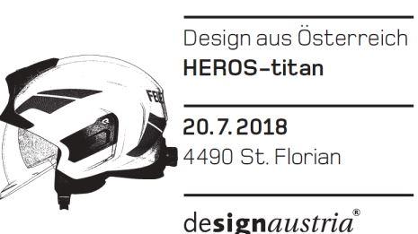 Sondermarke Rosenbauer HEROS-titan-Helm 3_helm11