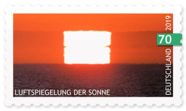 Neuausgaben 2019 Deutschland 3_himm10