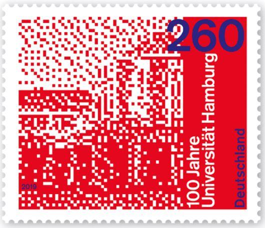 Neuausgaben 2019 Deutschland 3_uni10