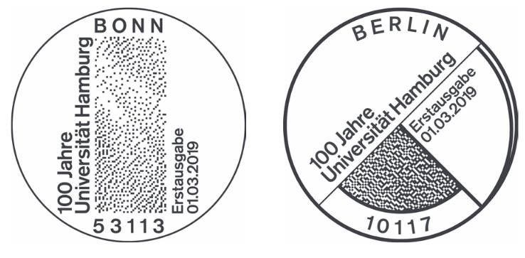 Neuausgaben 2019 Deutschland 3_uni_10