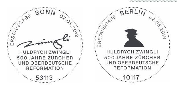 Neuausgaben 2019 Deutschland 3_zwin11
