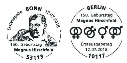 Neuausgaben 2018 Deutschland - Seite 2 4_hirs10