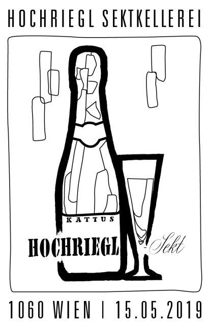 Sondermarkenausgabe Hochriegl Sektkellerei 4_hoch11