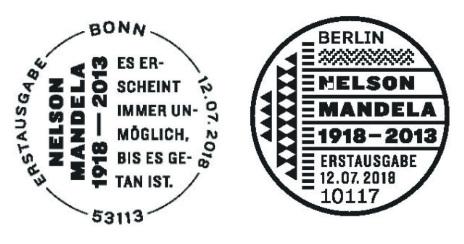 Neuausgaben 2018 Deutschland - Seite 2 4_mand11