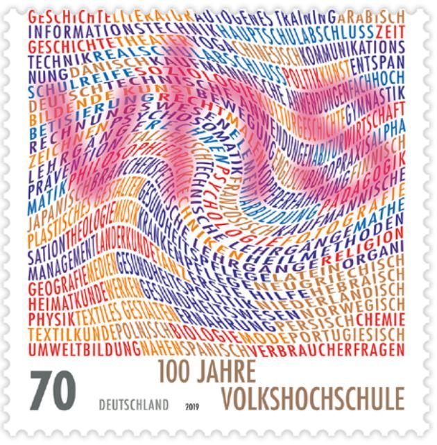 Neuausgaben 2019 Deutschland 4_vhs10