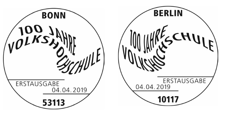 Neuausgaben 2019 Deutschland 4_vhs_10