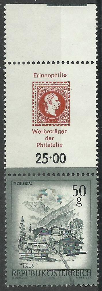 Schönes Österreich - Seite 13 Allong11