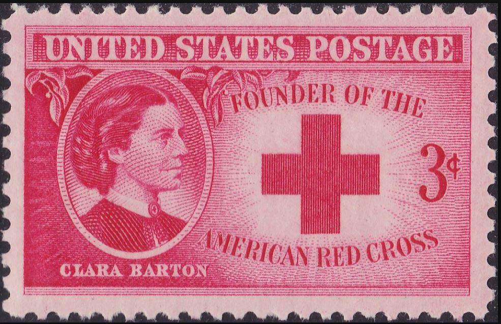 Briefmarken-Kalender 2019 - Seite 6 Barton10