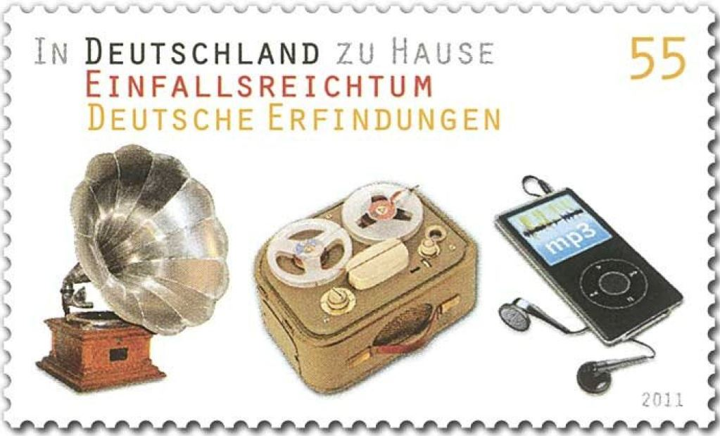 Briefmarken-Kalender 2019 - Seite 9 Berlin10