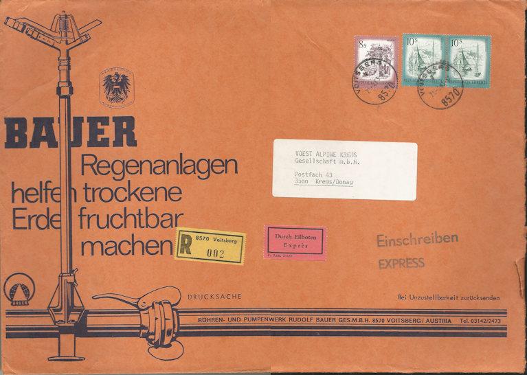 Werbeumschläge und -karten aus Österreich - Seite 6 Brief_10