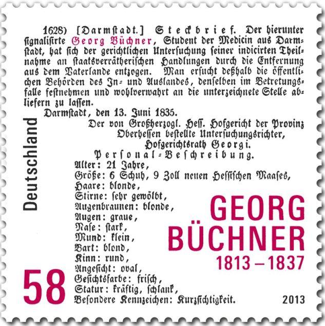 Briefmarken-Kalender 2019 - Seite 9 Bzchne10
