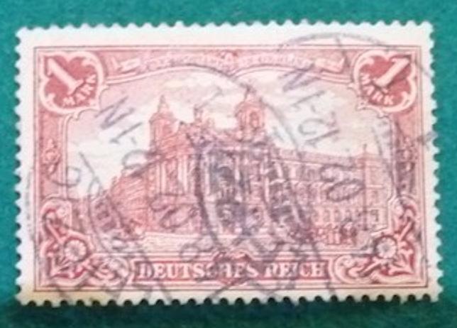 Verlust oder Diebstahl von Briefmarken Diebst10