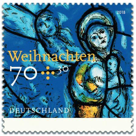 Neuausgaben 2018 Deutschland - Seite 2 Fenste10