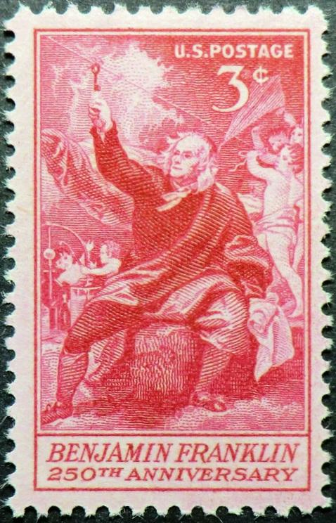Briefmarken-Kalender 2019 - Seite 7 Frankl10