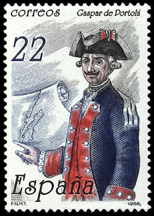 Briefmarken-Kalender 2019 - Seite 9 Gaspar11