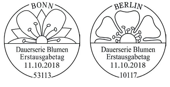 Neuausgaben 2018 Deutschland - Seite 2 Hauswu11