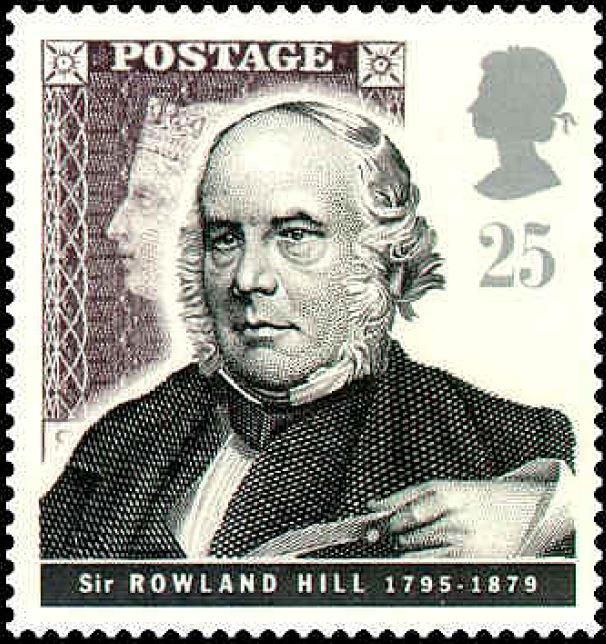 Briefmarken-Kalender 2019 - Seite 10 Hill10