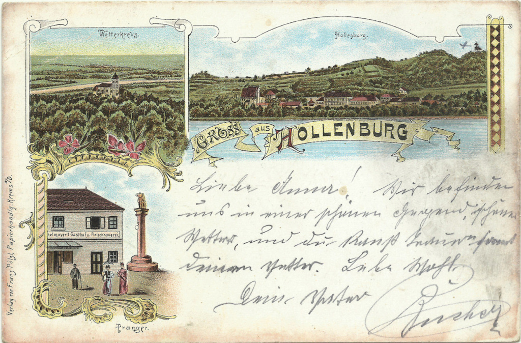 Hollenburg Litho_13