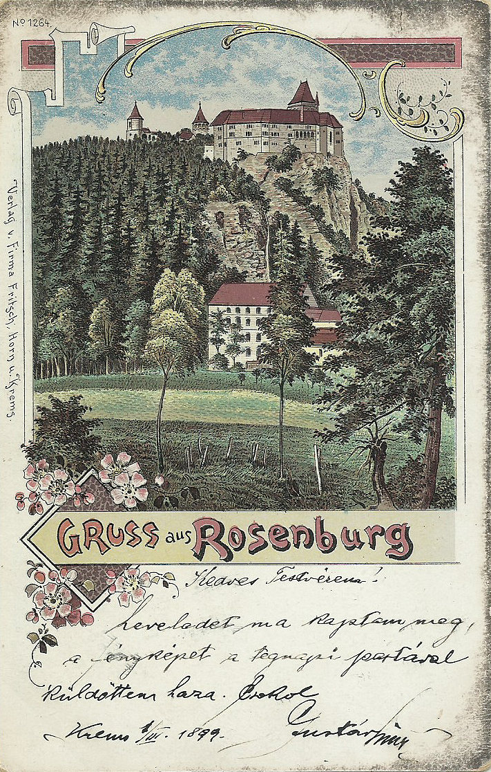 Rosenburg Litho_14