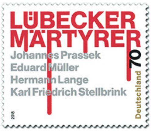 Neuausgaben 2018 Deutschland - Seite 2 Lzbeck10