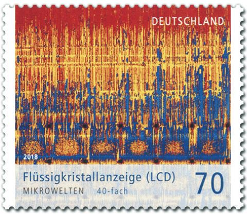 Neuausgaben 2018 Deutschland - Seite 2 Mikrow10