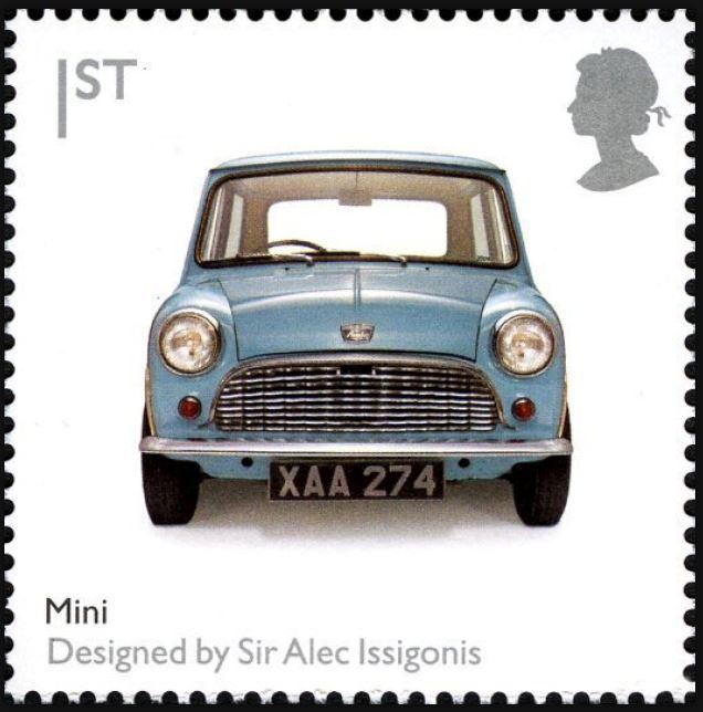 Briefmarken-Kalender 2019 - Seite 10 Mini10