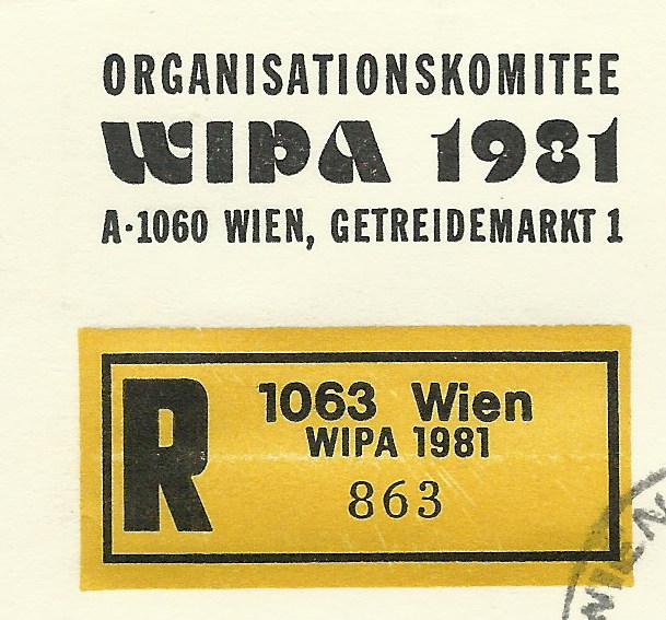 Anlassbezogene Reco-Zettel Reko_w12