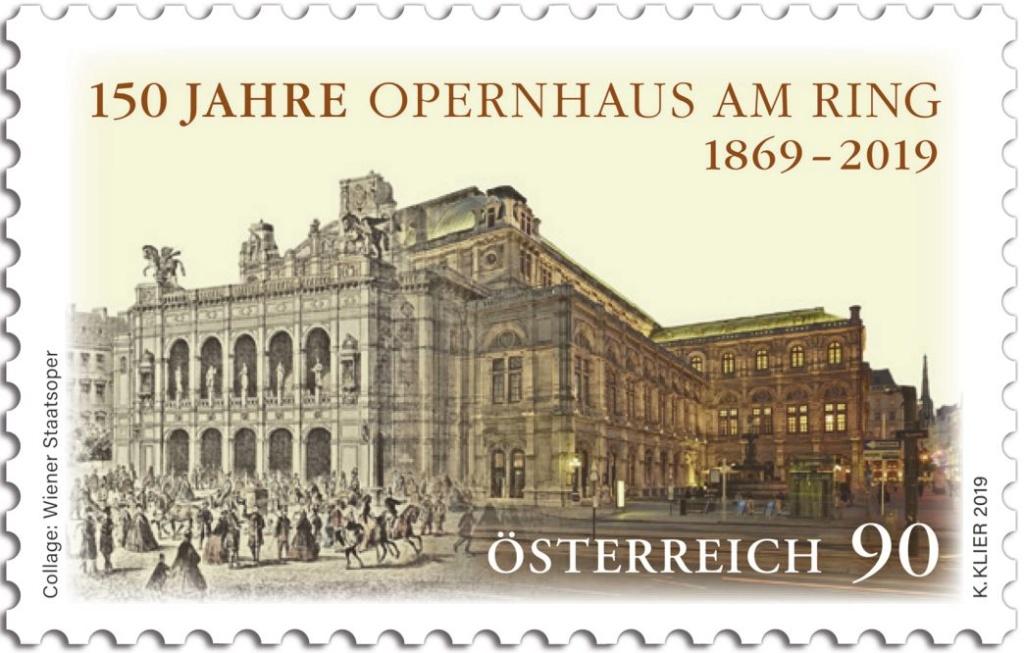 Frage Pegasusfiguren Opernhaus Ring10